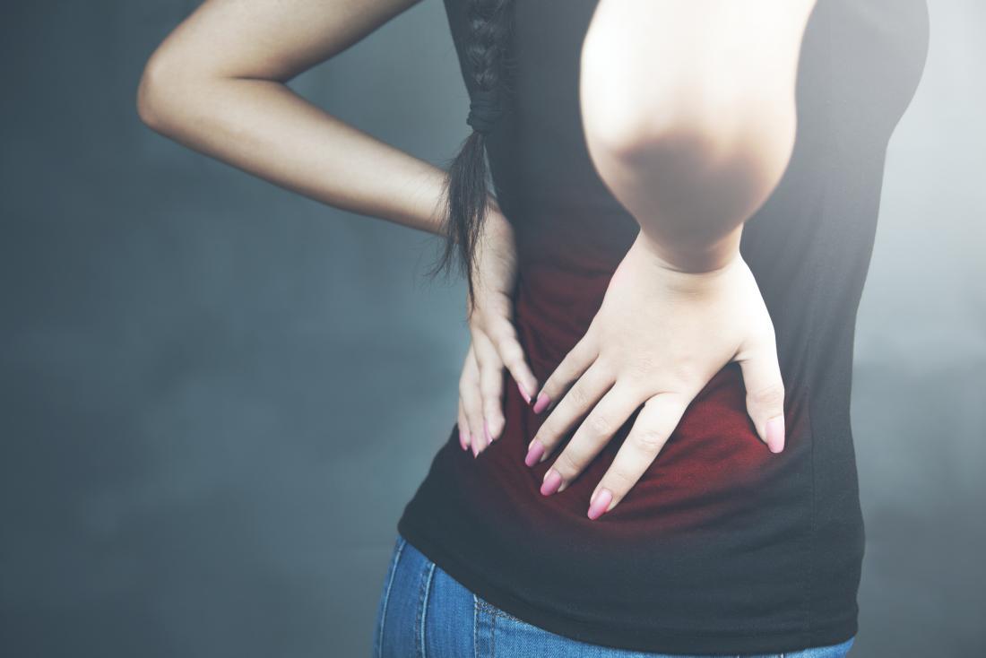 Agen Kutus Kutus Bandung untuk Solusi Efektif Membantu Sakit Pinggang
