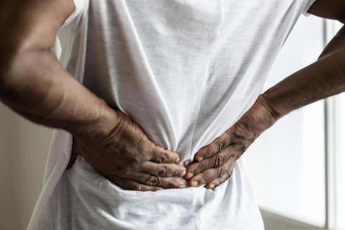 Distributor Kutus Kutus Serang untuk Solusi Efektif Mengurangi Sakit Pinggang