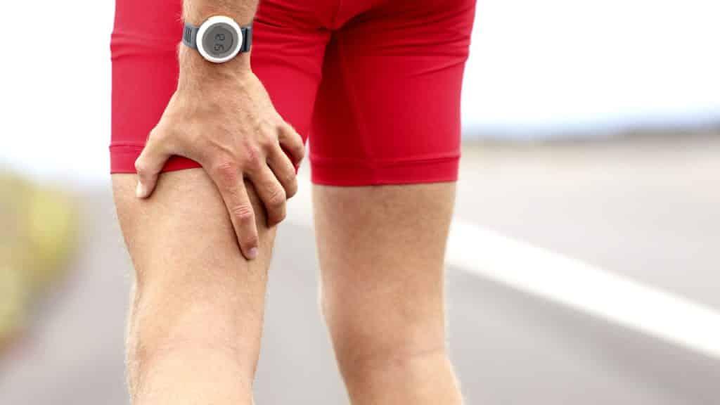 Tempat Jual Kutus Kutus Pekanbaru Sebagai Langkah Mengatasi Cedera Otot